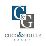 Cuco & Guille