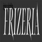 "Frizeria ""Plaza Gran Patio"""